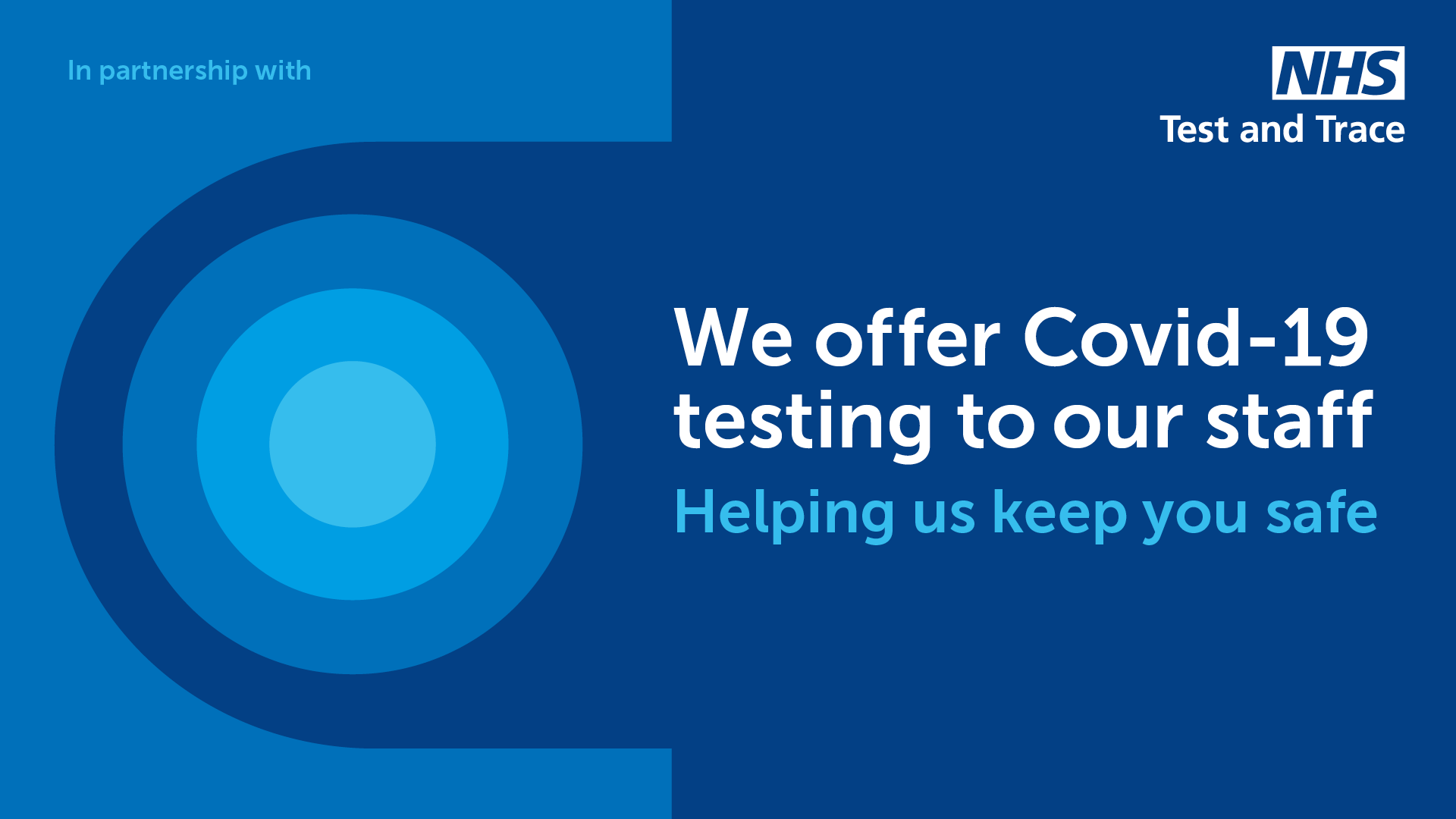 We offer covid-19 tests.png