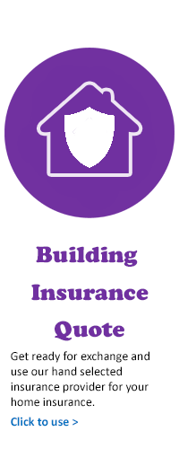 Building-Insurance-Quote