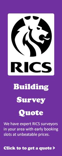 Building-Survey-Quote