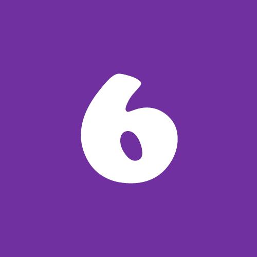 Bullet-6