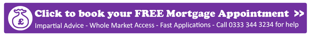 Click-Book-Free-Mortgage-Appointment