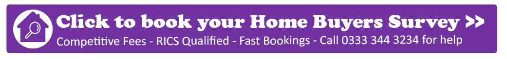 Click-Book-Home-Buyers-Survey.png