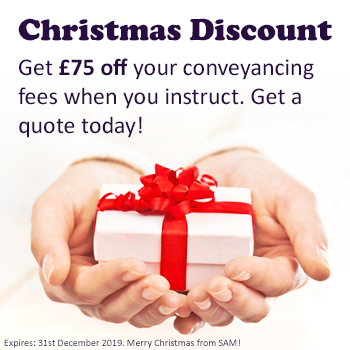 Conveyancing-Quote---Christmas-Offer.png