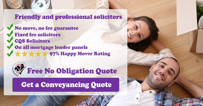 Conveyancing-Solicitors-HNM9sv.jpg