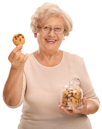 Cookie Policy at SAM Conveyancing