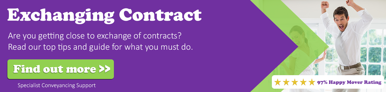 Exchanging Contracts