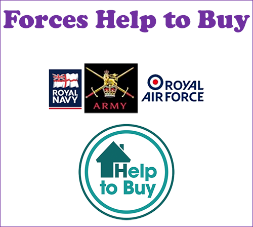 Forces-Help-to-Buy.png