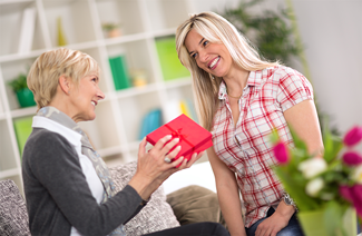 Gifted deposit 3 things you must do when gifting a deposit your solicitor will require a letter from you confirming that the money you are providing is a gifted deposit and that you have no rights over the property spiritdancerdesigns Image collections