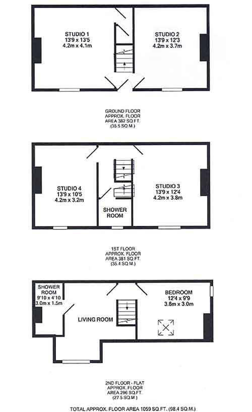 HMO-floor-plan.png