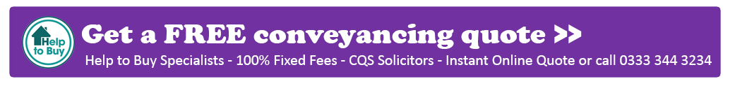 Help-to-Buy-Conveyancing Solicitors