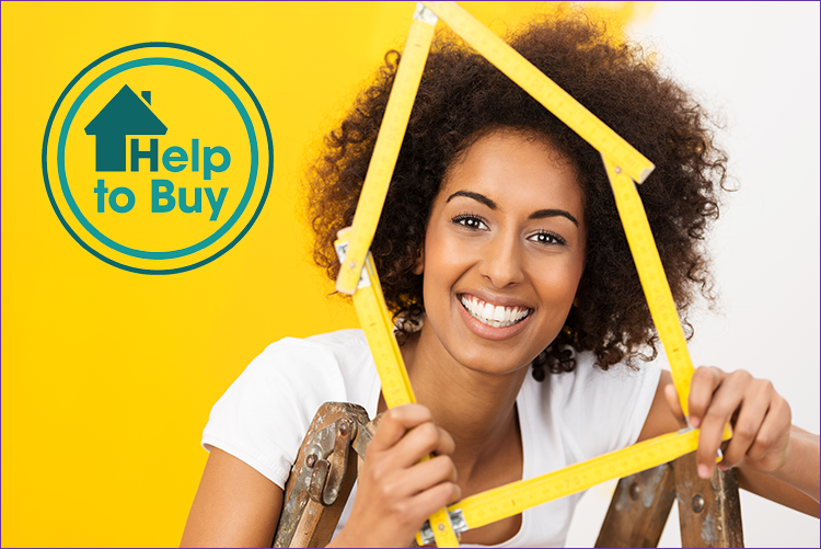 Help-to-Buy-Conveyancing-Solicitors