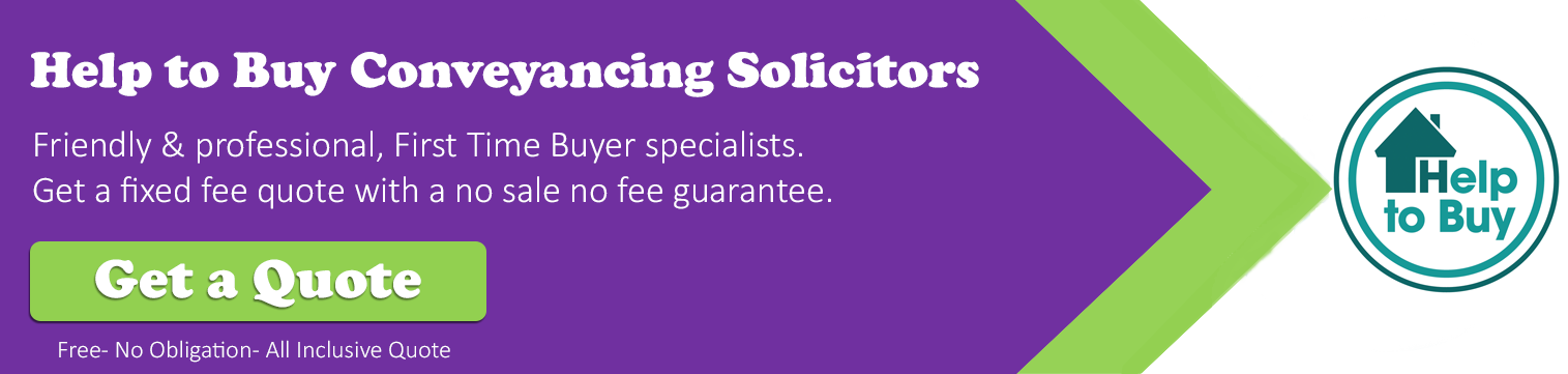 Help-to-Buy-Conveyancing-Specialists Click for Quote