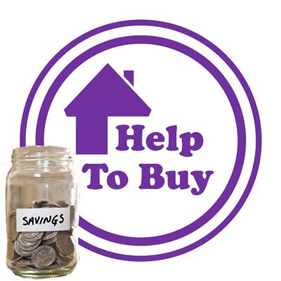 Help-to-Buy-ISA