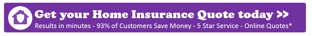 Home-Insurance-Quote.png