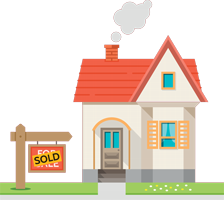 House-with-For-Sale-and-Sold-Sign.png