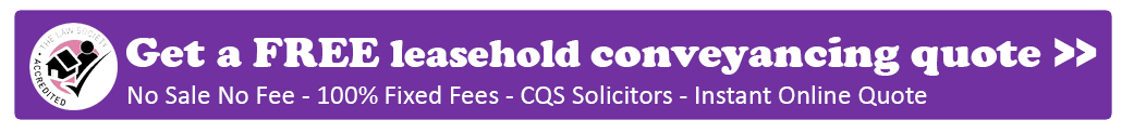 Leasehold-Conveyancing-Quote