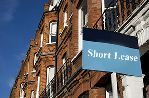 Mortgage-Valuation--short-lease.png