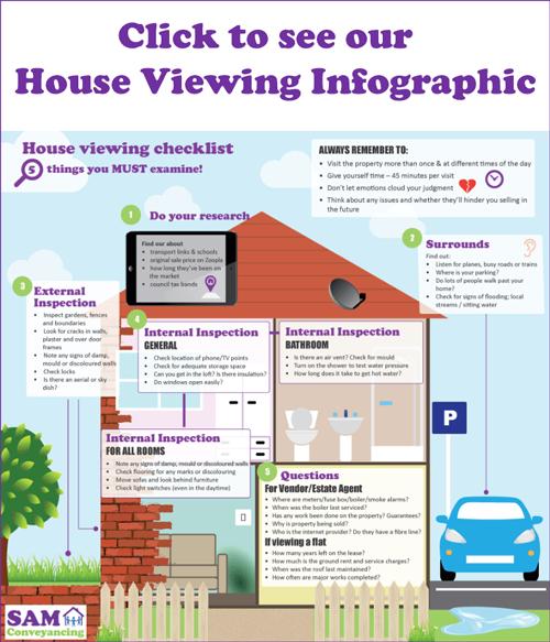 moving house checklist uk pdf