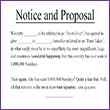 Notices-LgbFQA.png