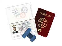 Passport-as-ID-for-conveyancing-solicitors-hIbcwJ.png