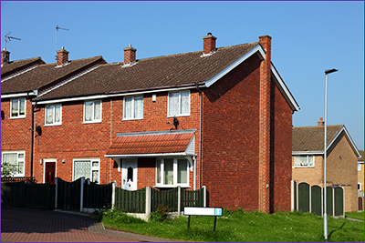 Right-to-Buy-Selling-your-ex-council-house