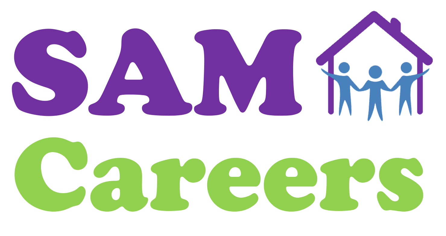 SAM Conveyancing Sales Executive Careers