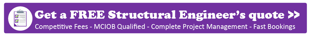 Structural-Engineers-Quote