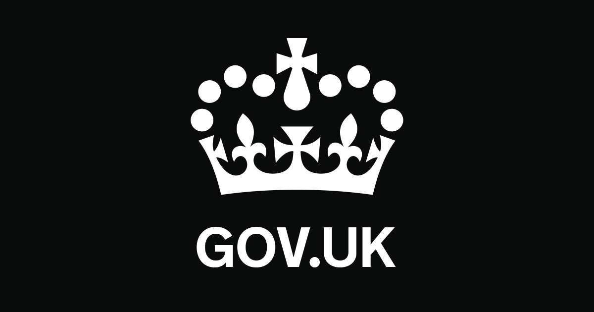 UK-Government-logo.png