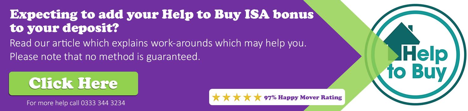Using-HTB-ISA-bonus-for-deposit-more-info.png
