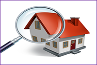 Valuation-survey-and-searches-returned-solicitor-makes-enquiries