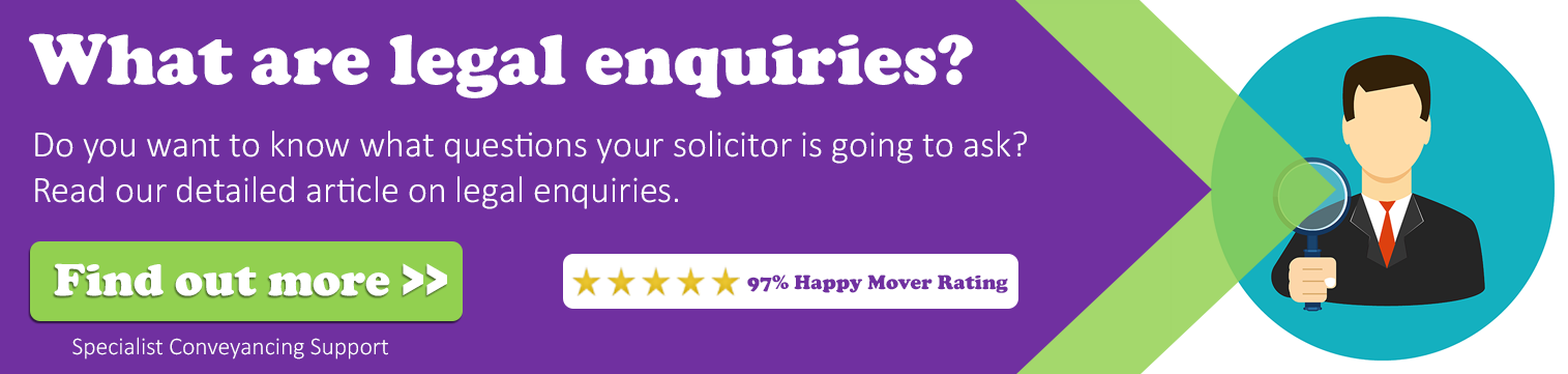 What-Are-Conveyancing-Enquiries.png