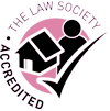 Clacton on Sea Conveyancing Solicitors