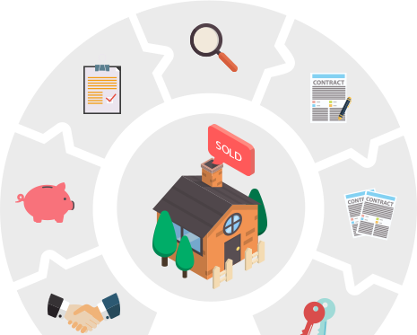new-conveyancing-process.png